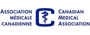 Medical Association
