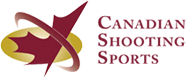 CANADIAN SHOOTING SPORTS