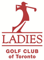 Ladies Golf Club