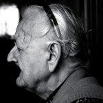 img of older woman