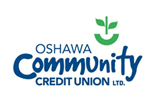 Oshawa Community Credit Union
