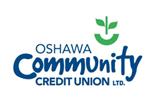 Oshawa Community Credit Union